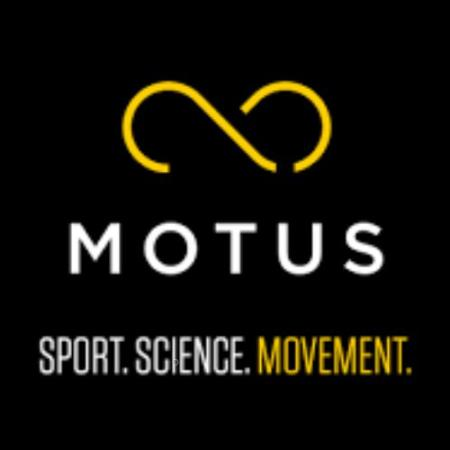 Motus Specialists Physical Therapy, Inc. - Brea, CA 92821 - (949)891-1325 | ShowMeLocal.com