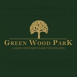 Green Wood Park Townhouses And Apartments - Rochester, NY 14624 - (585)349-0007 | ShowMeLocal.com
