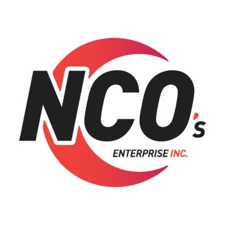NCO's Enterprise Inc - Sarasota, FL 34237 - (941)323-9513   ShowMeLocal.com