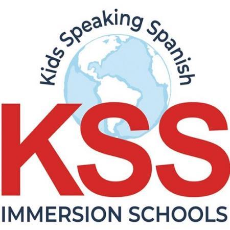 KSS Immersion School of Oakland - Oakland, CA 94611 - (877)442-2555   ShowMeLocal.com