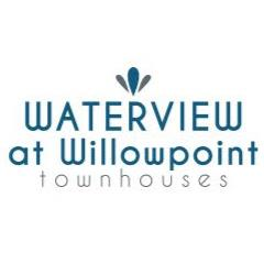 Waterview Townhouse Apartments - Webster, NY 14580 - (585)671-8340   ShowMeLocal.com