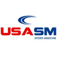 Usa Sports Medicine - Sherman Oaks, CA 91411 - (310)853-0127 | ShowMeLocal.com