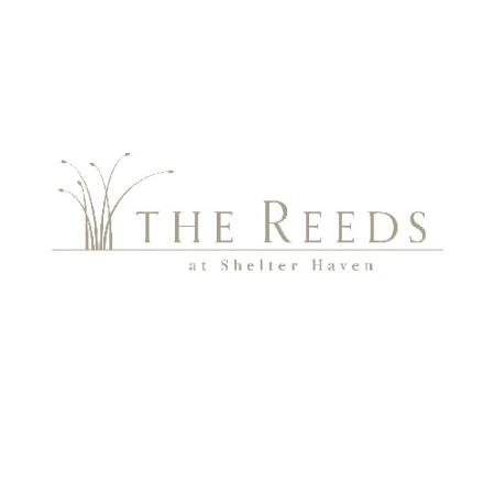The Reeds At Shelter Haven - Stone Harbor, NJ 08247 - (609)368-0100   ShowMeLocal.com