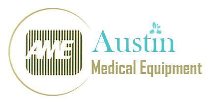 Austin Medical Equipment, Inc. - Westchester, IL 60154 - (708)562-1500 | ShowMeLocal.com