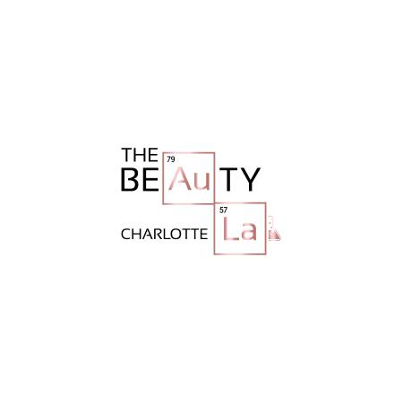 The Beauty Lab Microblading Charlotte - Charlotte, NC 28270 - (704)615-5028 | ShowMeLocal.com