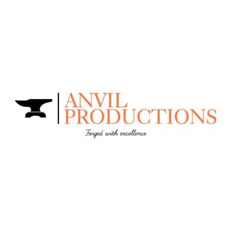 Anvil Productions - Santa Monica, CA 90405 - (443)375-6803 | ShowMeLocal.com