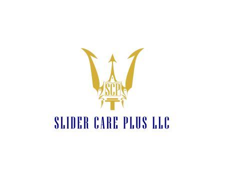 Slider Care Plus Llc - Sarasota, FL 34232 - (941)567-9990   ShowMeLocal.com