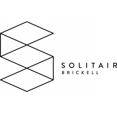 Solitair Brickell Apartments - Miami, FL 33130 - (786)686-2792 | ShowMeLocal.com