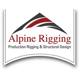 Alpine Rigging And Structural Design - Las Vegas, NV 89109 - (702)608-5503 | ShowMeLocal.com