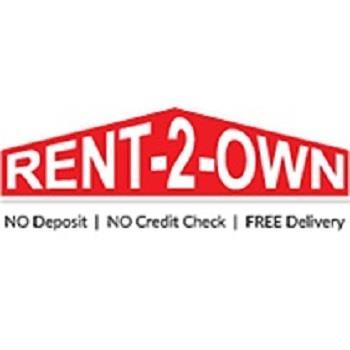 Rent-2-Own Newark - Newark, OH 43055 - (740)915-8518   ShowMeLocal.com