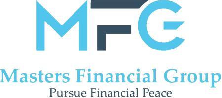 Mfg Financials - Simpsonville, SC 29680 - (864)301-9967 | ShowMeLocal.com