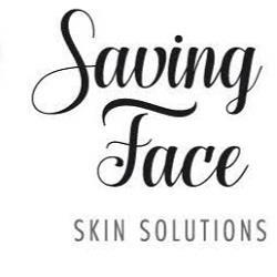 Saving Face Skin Solutions - Aptos, CA 95003 - (831)661-5630 | ShowMeLocal.com