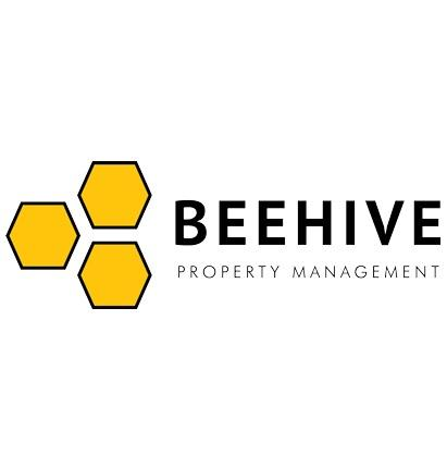 Beehive Property Management - Gallatin Gateway, MT 59730 - (406)995-4551 | ShowMeLocal.com