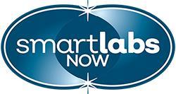 Smart Labs Now Portland (503)477-7748