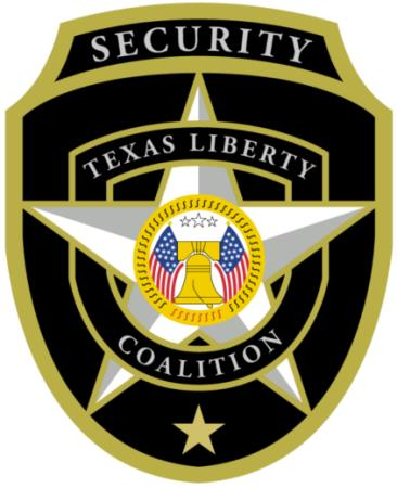 Texas Liberty Coalition - Bridgeport, TX 76426 - (469)351-8454 | ShowMeLocal.com