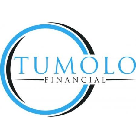 Tumolo Financial - East Lyme, CT 06333 - (860)650-3005 | ShowMeLocal.com
