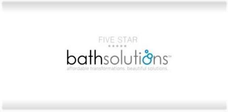 Five Star Bath Solutions Of Williamsburg - Williamsburg, VA 23188 - (757)210-3355 | ShowMeLocal.com