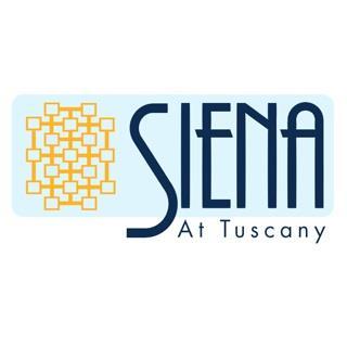 Siena At Tuscany - Delray Beach, FL 33446 - (561)808-2423 | ShowMeLocal.com