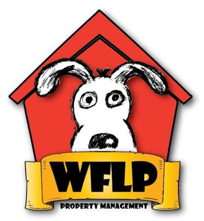 Wflp Property Management Llc - Lynchburg, VA 24501 - (434)660-9092 | ShowMeLocal.com