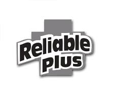Reliable Plus Car Wash Services, Inc. - Burnsville, MN 55337 - (952)888-8023 | ShowMeLocal.com
