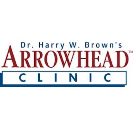 Arrowhead Clinic Chiropractor Atlanta - Atlanta, GA 30331 - (770)961-7246 | ShowMeLocal.com