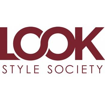 Look Style Society - Las Vegas, NV 89119 - (702)712-4345 | ShowMeLocal.com