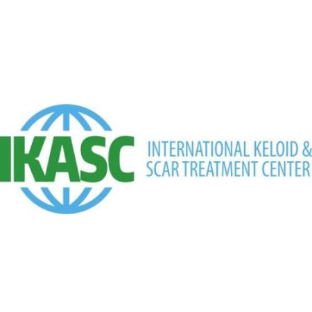 International Keloid & Scar Treatment Center - Orlando, FL 32801 - (833)653-8043 | ShowMeLocal.com