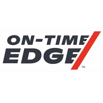 On-Time Edge - Superior, CO 80027 - (720)210-9800 | ShowMeLocal.com
