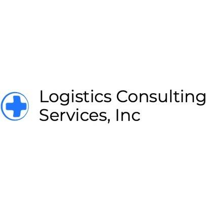 Logistics Consulting Services, Inc - Houston, TX 77056 - (281)819-6656 | ShowMeLocal.com