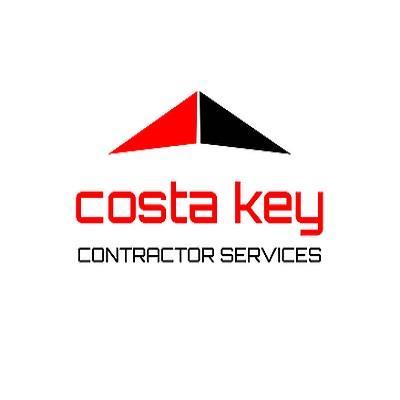 Costa Key - Fence Company - Sarasota, FL 34239 - (941)962-4898 | ShowMeLocal.com