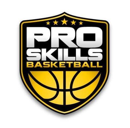 Pro Skills Basketball - Charlotte - Charlotte, NC 28269 - (704)288-1710 | ShowMeLocal.com