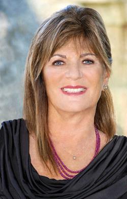 Dr Deborah Hecker - Boca Raton, FL 33434 - (850)601-0739 | ShowMeLocal.com