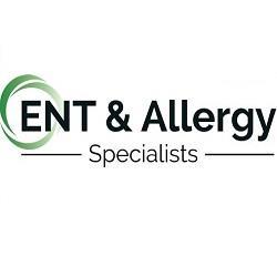 ENT & Allergy Specialist - Ft. Thomas, KY 41075 - (859)781-4900 | ShowMeLocal.com