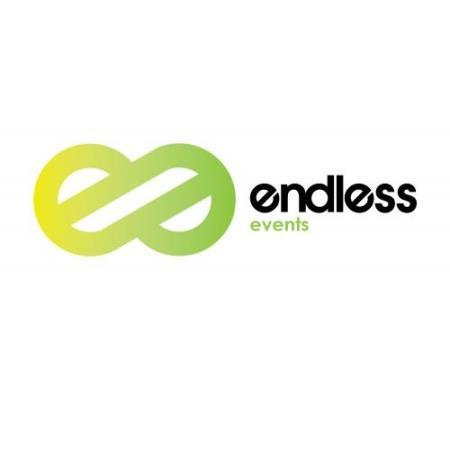 Endless Events - Beaverton, OR 97008-7105 - (503)710-9081   ShowMeLocal.com
