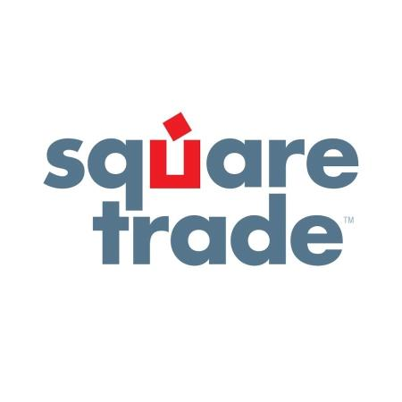 SquareTrade Go iPhone Repair Greensboro - Greensboro, NC 27407 - (336)546-6799 | ShowMeLocal.com