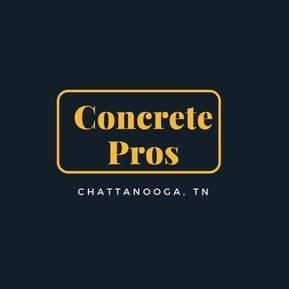 Concrete Pro Chattanooga - Chattanooga, TN 37406 - (423)401-9219   ShowMeLocal.com