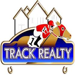 Track Realty - Saratoga Springs, NY 12866 - (518)333-5000 | ShowMeLocal.com