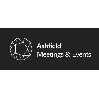 Ashfield Meetings & Events - Fort Washington, PA 19034 - (215)347-6450 | ShowMeLocal.com