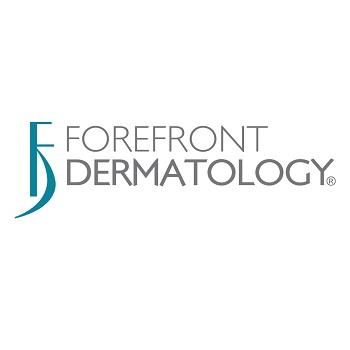 Forefront Dermatology - Pittsburgh, PA 15241 - (412)595-0430 | ShowMeLocal.com