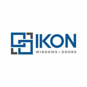 Ikon Windows - Brooklyn, NY 11209 - (888)365-4934 | ShowMeLocal.com