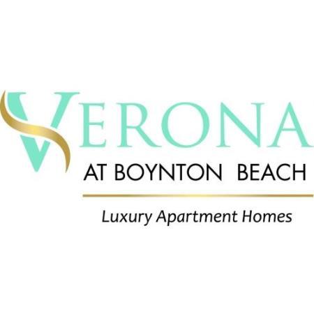 Verona At Boynton Beach - Boynton Beach, FL 33426 - (561)731-4049 | ShowMeLocal.com