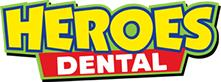Heroes Dental Mission (956)581-4403
