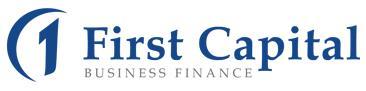 First Capital Business Finance - Tustin, CA 92780 - (888)565-6692 | ShowMeLocal.com