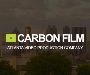 Carbon Film - Atlanta, GA 30312 - (678)607-5291   ShowMeLocal.com