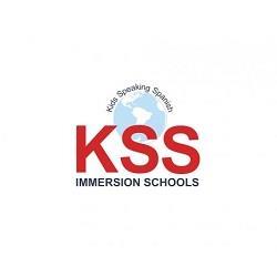 KSS Immersion School of Walnut Creek - Walnut Creek, CA 94597 - (877)442-2555 | ShowMeLocal.com