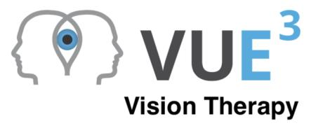 Vue Cubed Vision Therapy - North York, ON M5M 1C7 - (416)855-1686 | ShowMeLocal.com