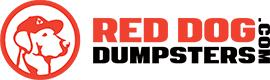 Red Dog Dumpsters