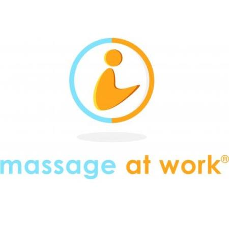 Massage At Work Inc.