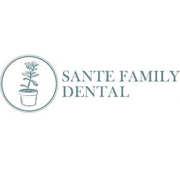 Sante Family Dental