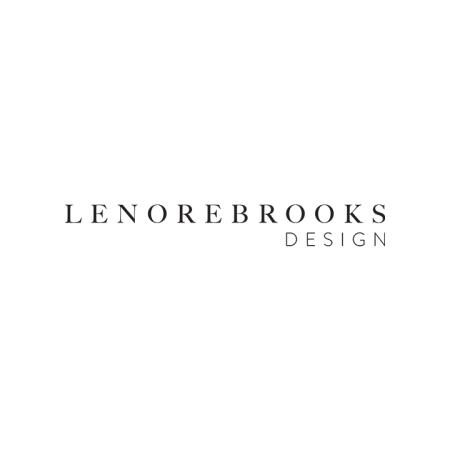 Lenore Brooks Design
